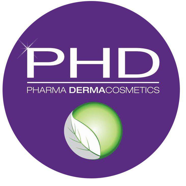 PHD Pharma Dermacosmetics