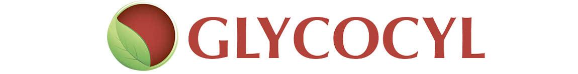 glycocyl-line-PHD