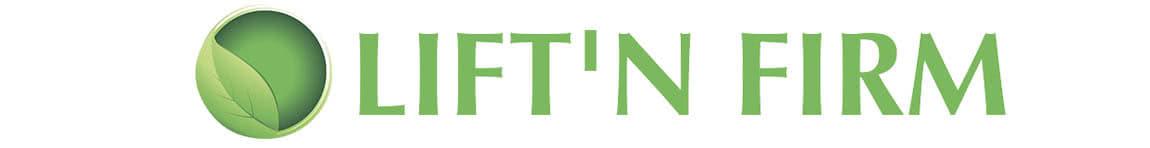 liftn-firm-line-PHD