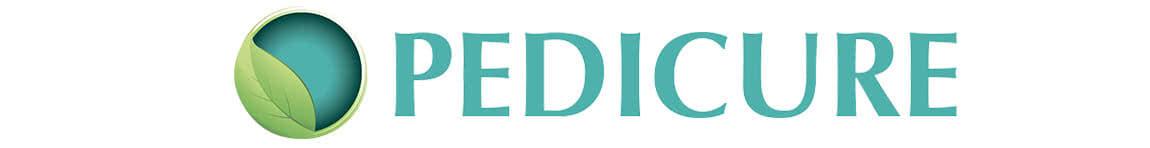 pedicure-line-PHD