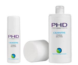 Гигиенический лосьон CALMAFINE