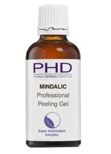 Миндальный профессиональный пилинг MINDALIC PROFESSIONAL PEELING GEL