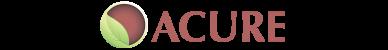 [:ru]ACURE_для сайта[:]