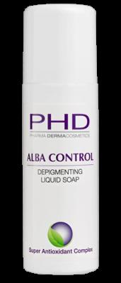 Alba_Control_Soap_200_ml_ПРОЗРАЧНЫЙ_1