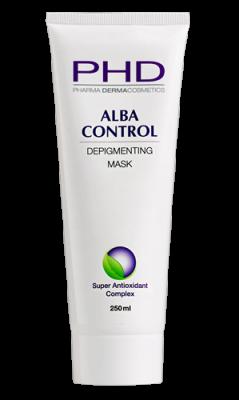 Alba_Control_mask_250_ml_ПРОЗРАЧНАЯ_1