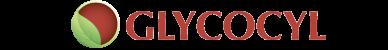 [:ru]GLYCOCYL_для сайта[:]