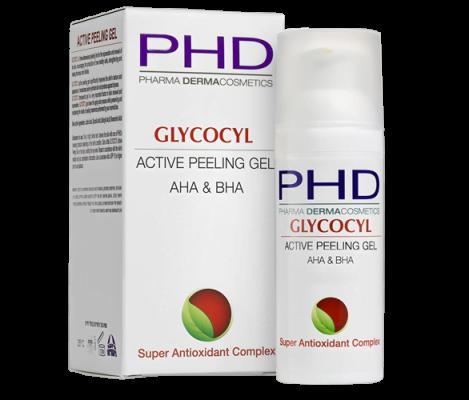 Glycocyl_Active_Peeling_Gel_50_ml_combo_ПРОЗРАЧНЫЙ_1