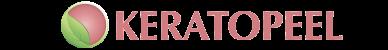 KERATOPEEL_для сайта