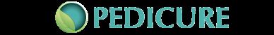 PEDICURE_для сайта