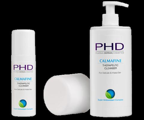 calmafine cleanser_для сайта