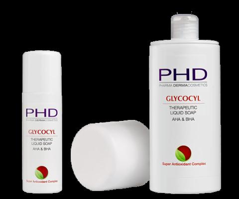 glycocyl soap_для сайта