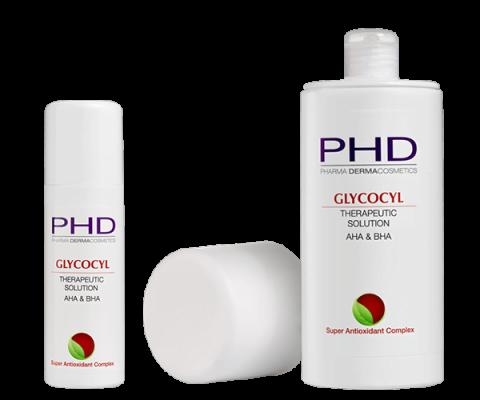 glycocyl solution_для сайта